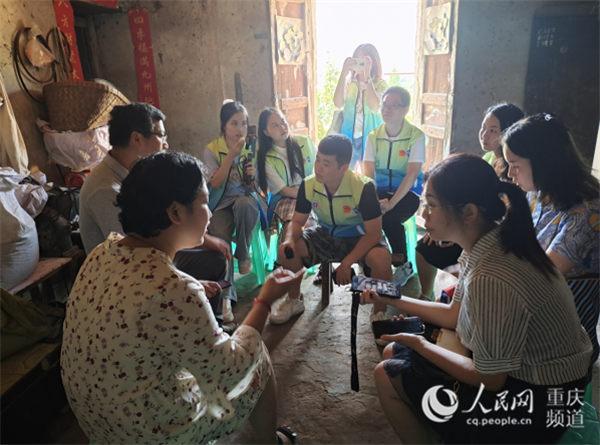 http://www.cqsybj.com/chongqingjingji/142517.html