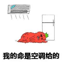 http://www.weixinrensheng.com/lvyou/2222129.html