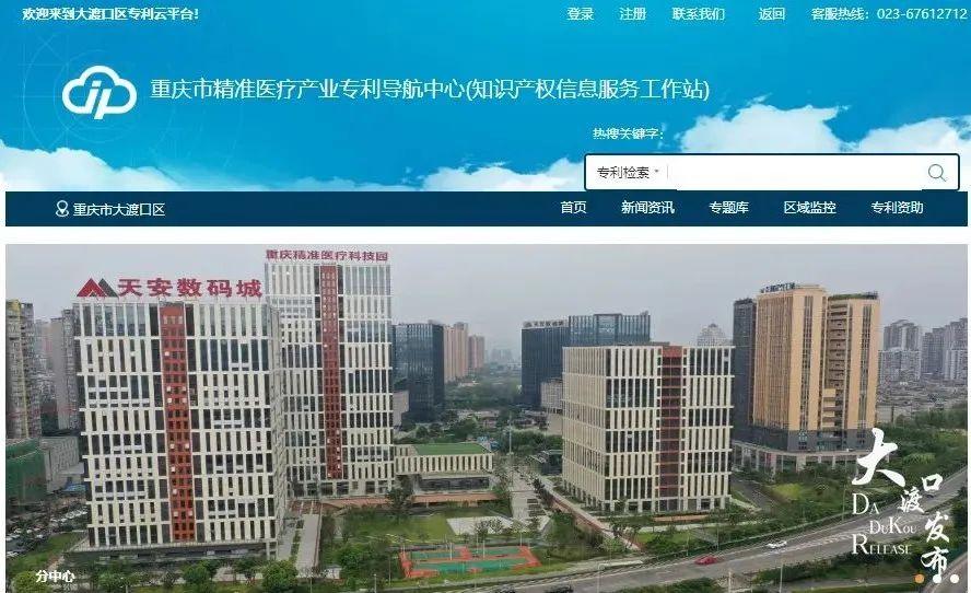 http://www.reviewcode.cn/yanfaguanli/161441.html