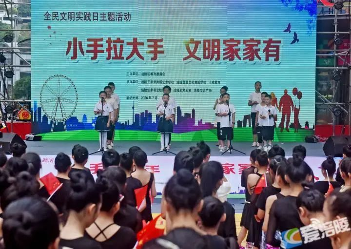 http://www.cqsybj.com/tiyuhuodong/142413.html