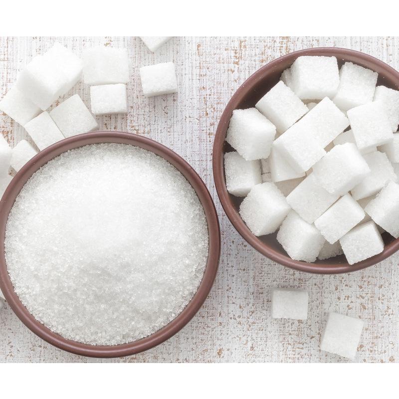 新国标保存白砂糖SO2残留量v国标a国标?鸡胸肉怎么可以放宽多放几天图片
