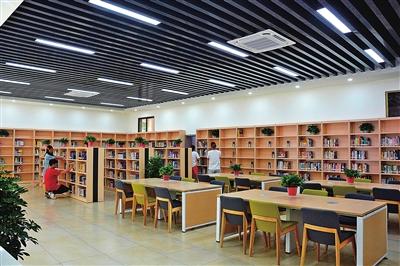 http://www.cqsybj.com/chongqingjingji/142560.html