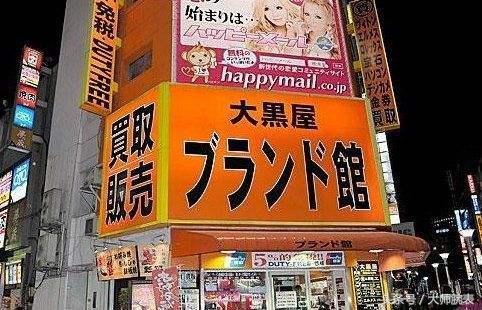 日本腕表文化到底有多浓?甚至有腕表盒饭服务