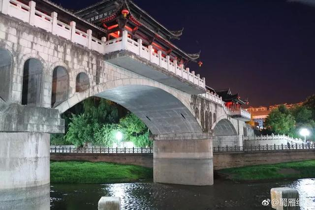 """成都25分钟飚这座千年古城新开6趟""""公交式""""高铁说走就走"""