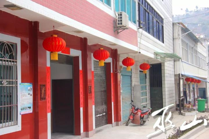 http://www.k2summit.cn/guonaxinwen/2819062.html