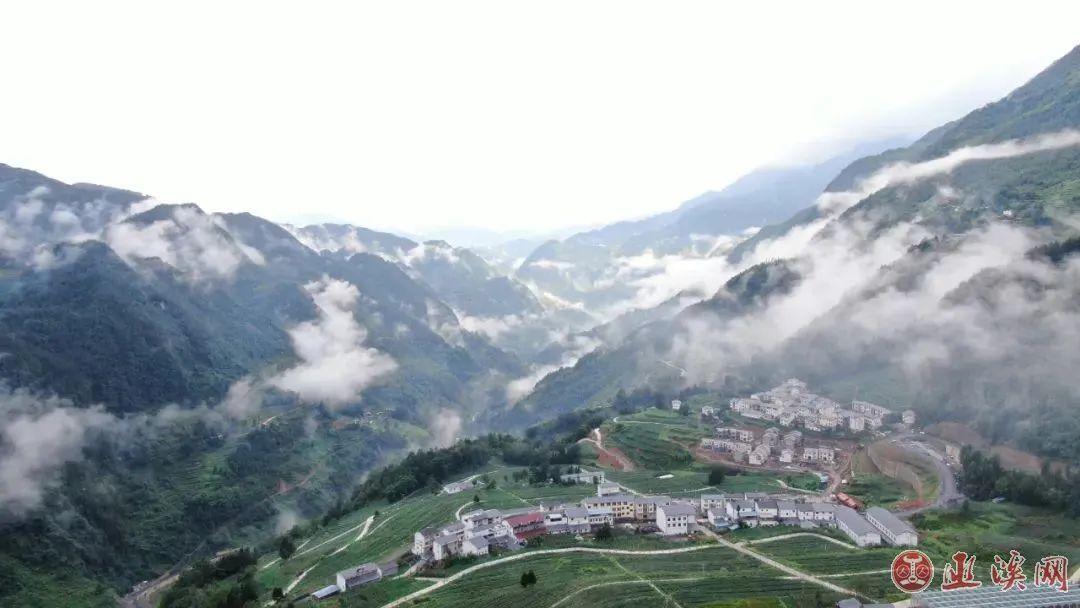 http://www.cqsybj.com/chongqingxinwen/145730.html