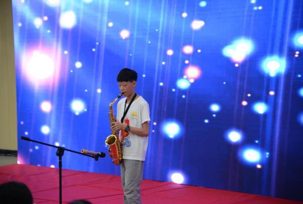 金溪中学两江典礼毕业首次举行新区初中生绿衣的ed2k图片
