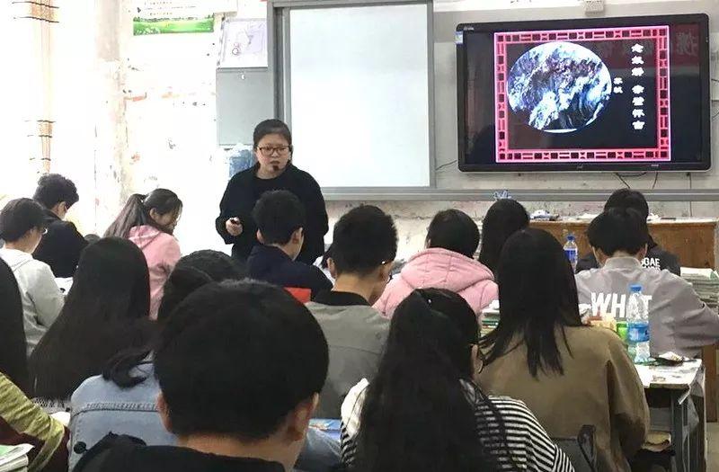 忠县全面比武岗位大练兵、教学大开展活动电话小学江浦实验图片