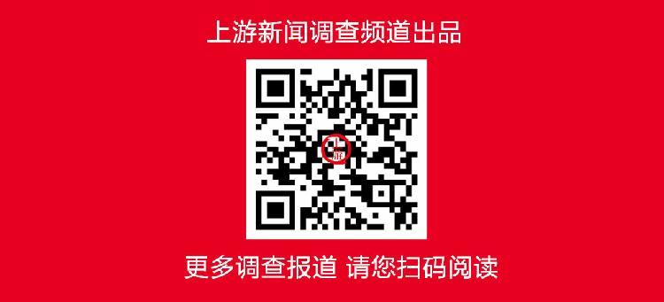 微信图片_20190304015134.jpg