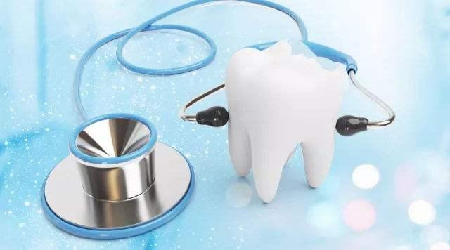 牙齿2.jpg