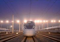 重庆将新增到香港等地15对直通列车 成渝动车组多车次调整
