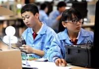 重庆五所高职院校获教育部认定为优质专科