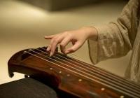 三峡博物馆现招募百名古琴高手共奏《流水》之音