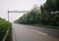 全新高清区间测速上线!自驾去云南四川贵州的必看