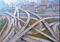 标准答案来了!重庆主城有760条公交线路,9400辆公交