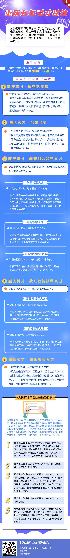 QQ图片20191107201143.jpg