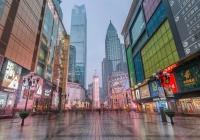 重庆将实行144小时过境免签 境外游客来渝耍更方便