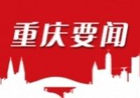 重庆日报评论:以解决问题为根本标尺