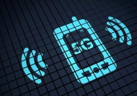 "5G信號覆蓋到你家了嗎?請看這份5G""地圖""!"