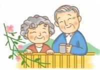 """重庆将实施""""七大行动""""做好养老服务"""