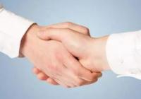 """渝鲁两省市签订产业合作协议 """"点对点""""帮扶重庆贫困地区发展"""