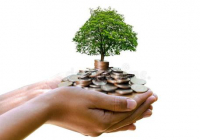 今年前10月 重庆固定资产投资增长5.5%