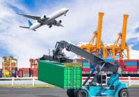 今年前11月 重庆外贸进出口增长10.6%
