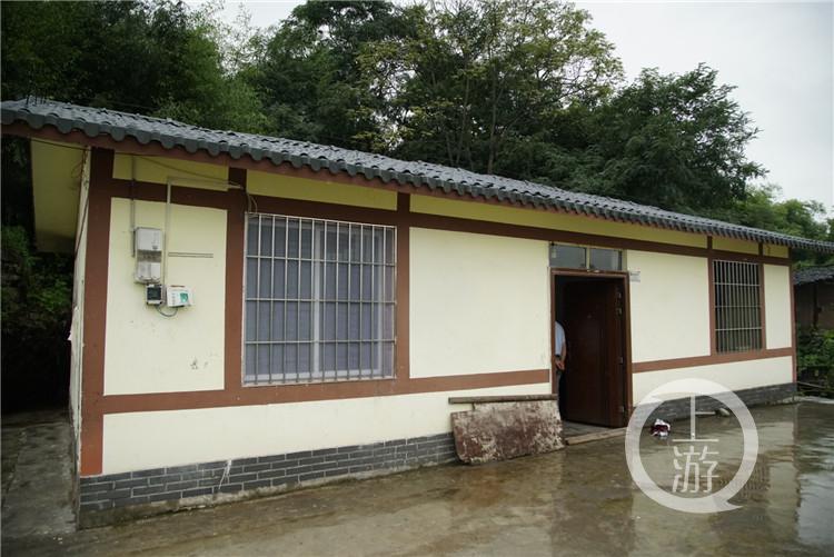朱文心的新房子(4866321)-20200708151715.jpg