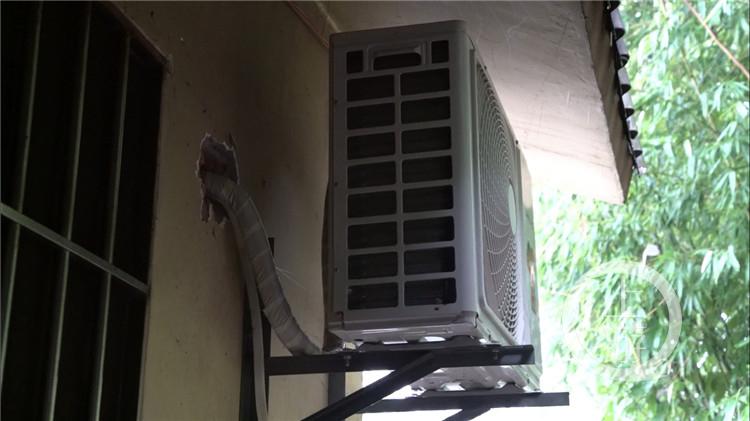 朱文心家里配了两台这样的空调(4866317)-20200708151708.jpg