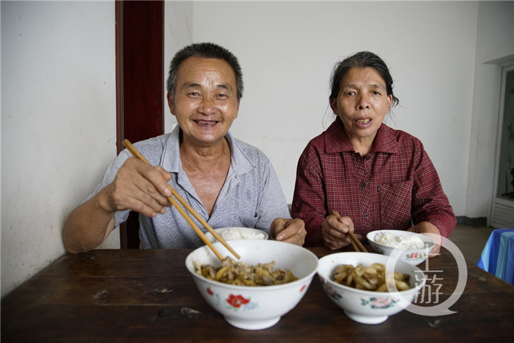 朱文心和老婆在家能随时吃到肉(4866311)-20200708151728.jpg