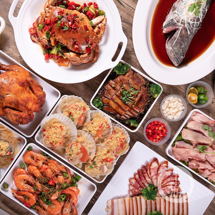 盒马在渝推出小家庭年夜饭-FZ10045824894.png