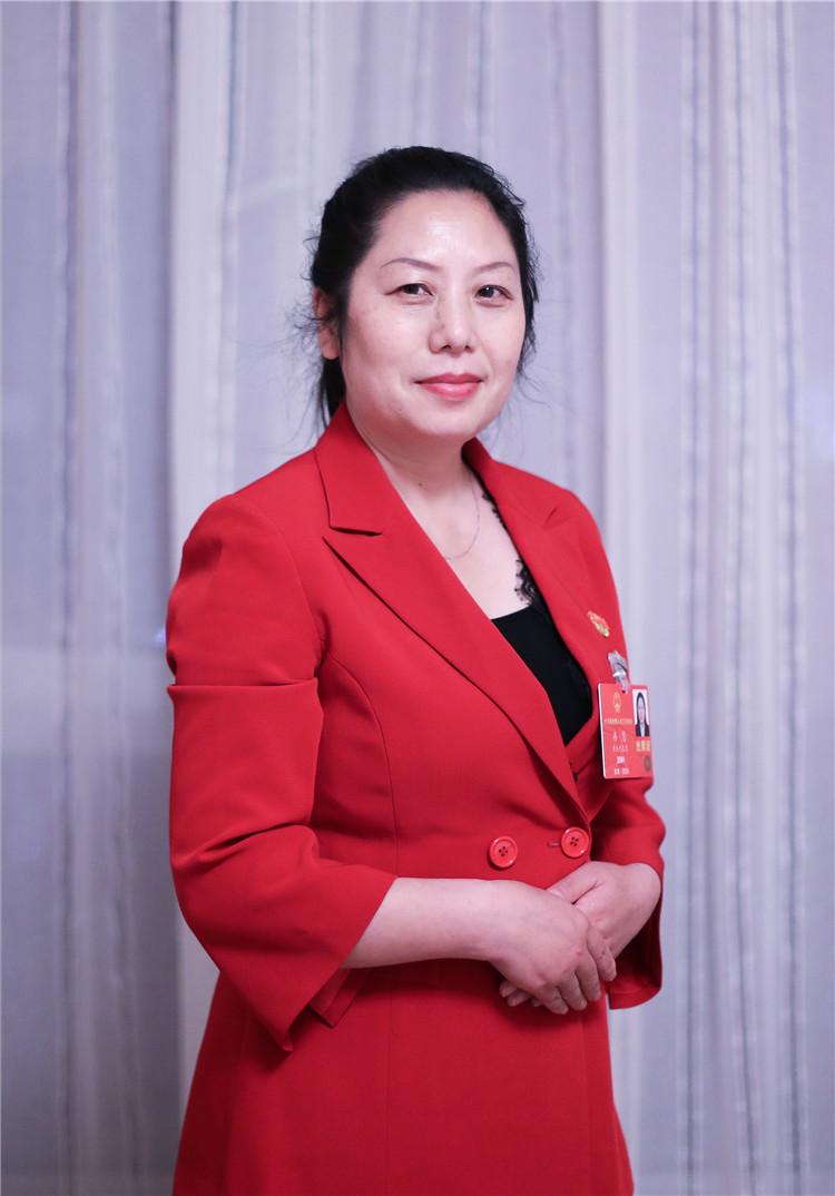 重庆日报全媒体记者 巨建兵 摄(4649159)-20200523180047.jpg