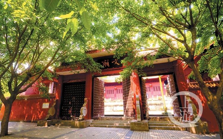 36文庙.jpg