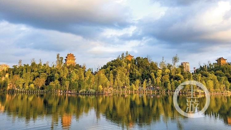 秀湖公园-1.jpg