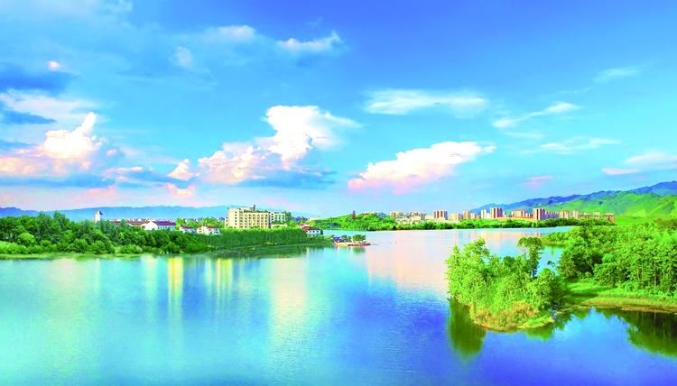 双桂湖国家湿地公园   吴梦雄 摄.jpg