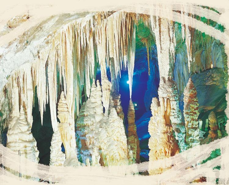 雪玉洞 (2).jpg