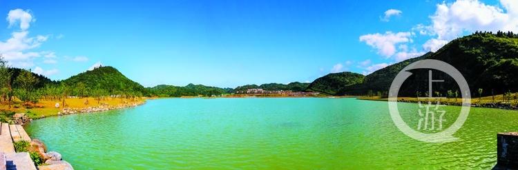 南天湖全景.jpg