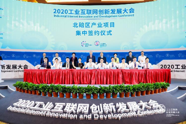 QQ图片20200911190148.jpg