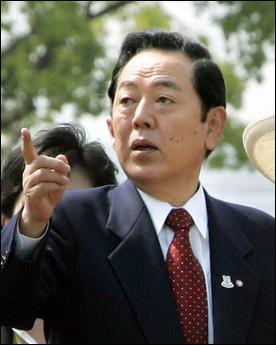 日本长崎市长伊藤一长遭枪击身亡,享年61岁