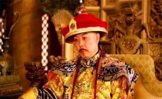 http://www.weixinrensheng.com/lishi/301951.html