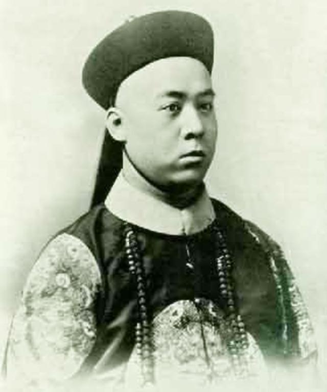 http://www.k2summit.cn/tiyujingsai/662859.html