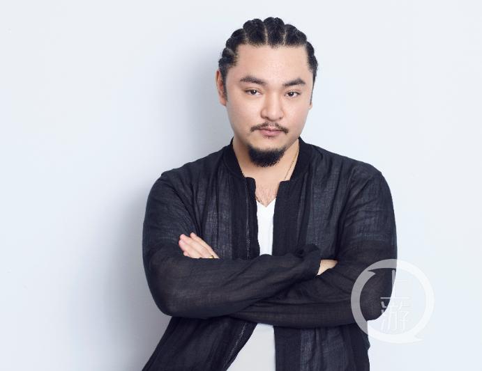 音乐人刘洲刑案背后:4律师称一审开庭前法官不让阅卷
