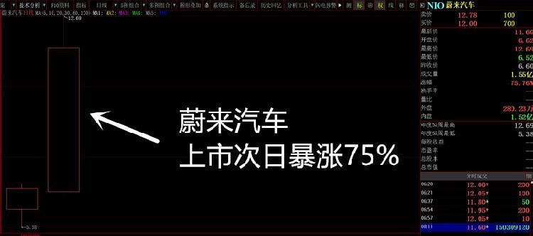 11111_副本.png